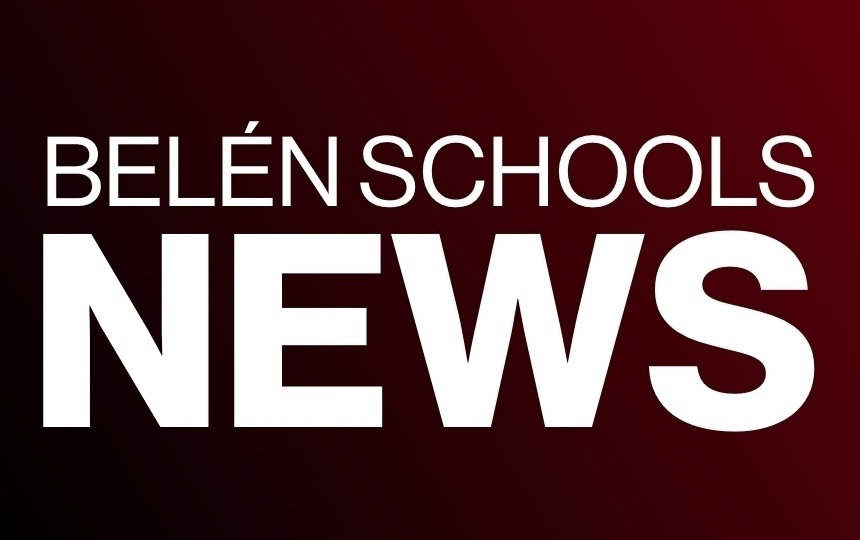 Belen and Los Lunas school superintendents issue joint statement on reentry plans
