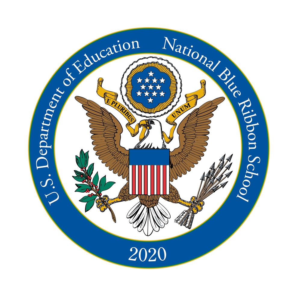 U.S. Department of Education Press Release