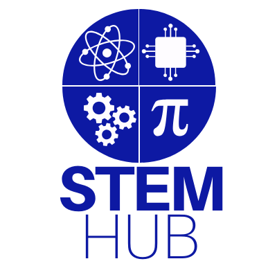 Facebook Supports Belen Schools STEM Learning Hub and Lending Library With $100,000 Grant
