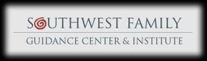 Southwest Family Guidance Center