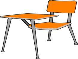 A LIMITED NUMBER OF STUDENT DESKS AVAILABLE    FOR REMOTE LEARNING