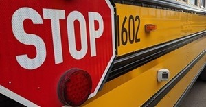 All Belen Schools Buses will soon have External cameras