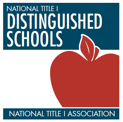 GSE Named as a National Distinguished School